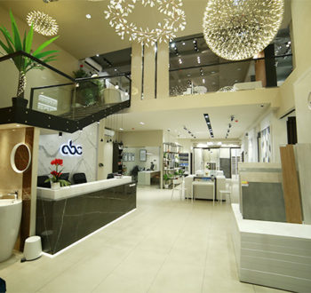 abc-ceramic-new-showroom