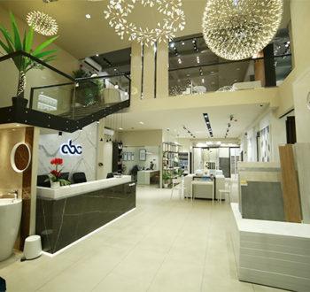 abc-ceramic-new-showroom