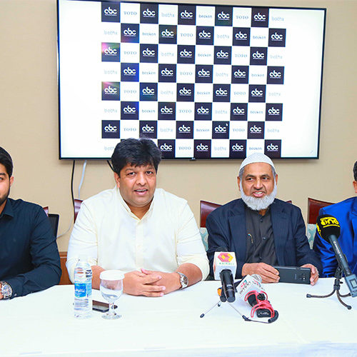 abc-oman-press-meet