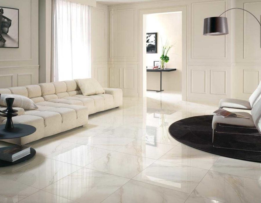 ceramic and porcelain tiles marbles and granites in Qatar