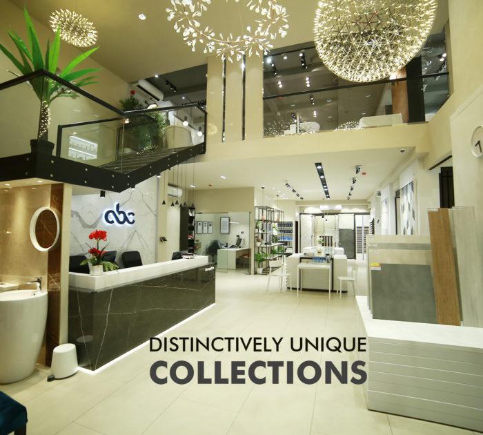 abc-ceramic-qatar-ceramic-tiles-sanitary
