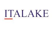 logo-italke