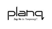 logo-planq