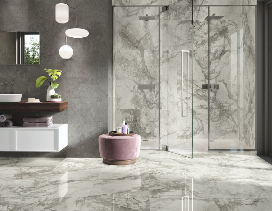 ceramic and porcelain tiles supplier in Qatar. Best tiles showroom in qatar