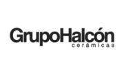 groupohalcon-logo