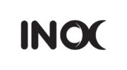 inox-logo