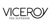 viceroy-logo