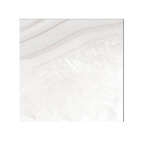 Digital Wall Tile300*300 W-6107 FL