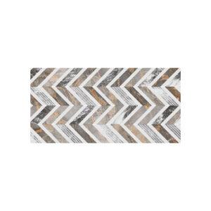 Digital Tile 300*600 - 3078 HL1