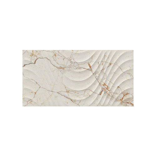 Digital Tile 300*600 Perlato HL02