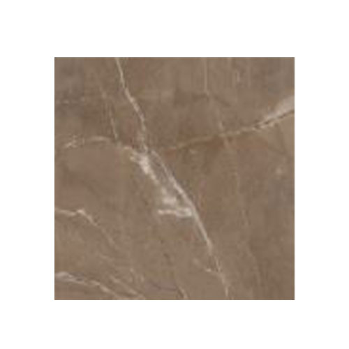 Digital Tile 300*300 Etania Coffee F