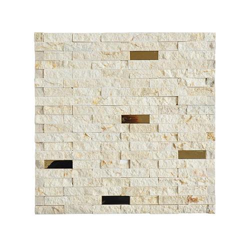 Mosaic Tile 300*300 - LAD306