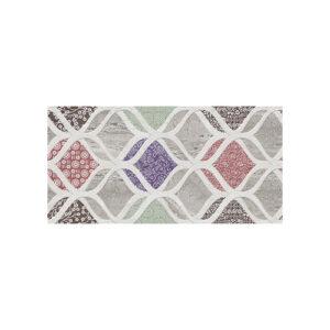 Digital Tile 300*600 3016 HL1