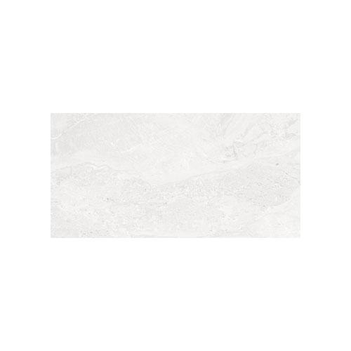 Digital Tile 300*600 Atica Blanco