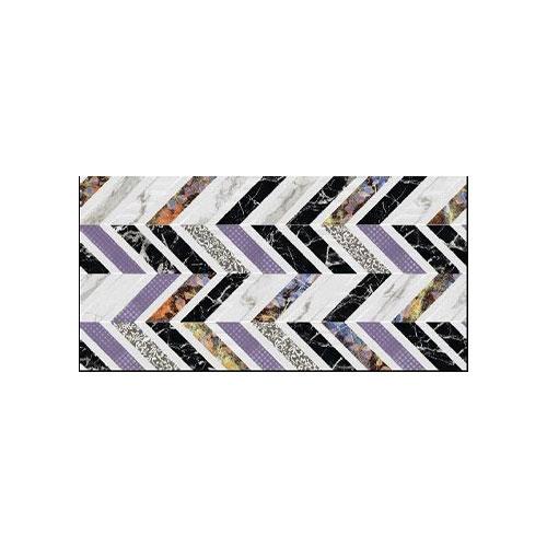 Digital Tile 300*600 FP 1037 HL1