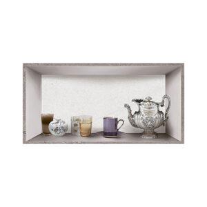 Digital Tile 300*600 Salt N Papper Kichen KC-A