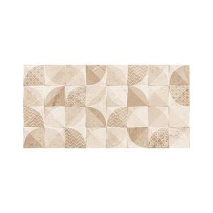 Digital Tile 300*600 Scelino HL02