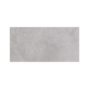 Digital Tile 300*600 Varana Grey