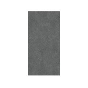 Digital Wall Tile 300*600 Xtreme Black