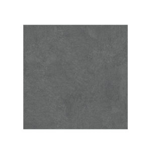 Floor Tile 600*600 Xtreme Black