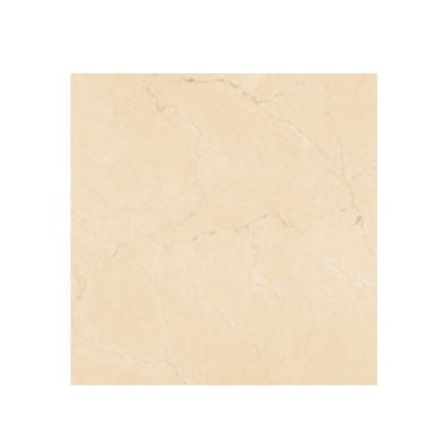 600*600 Crema Marfil matt