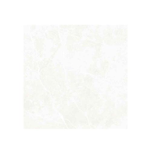 Floor Tile 600*600 EC Puccini Blanco