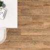 Floor Tile 1200*230 EC Clayton Honey