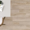Floor Tile 1200*230 EC Clayton Haya