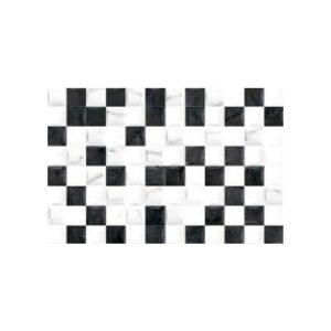 Digital 300*450 2347 HL4 CHEK