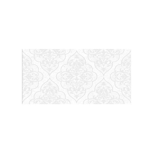 Digital Tile 300*600 - Ceri HL