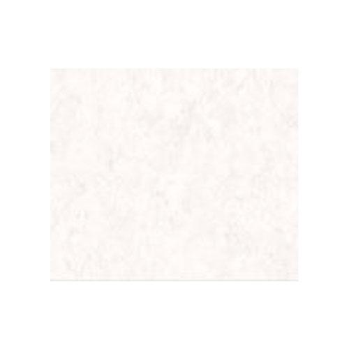 Digital Tile 300*300 - Ceri F (232164)