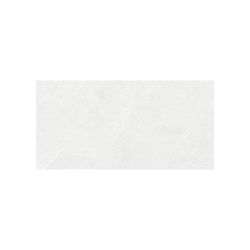 Digital Tile 300*600 3043 L