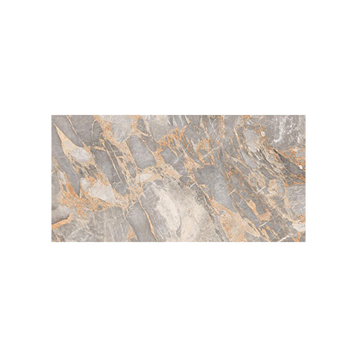 Digital Tile 300*600 - 3078 D