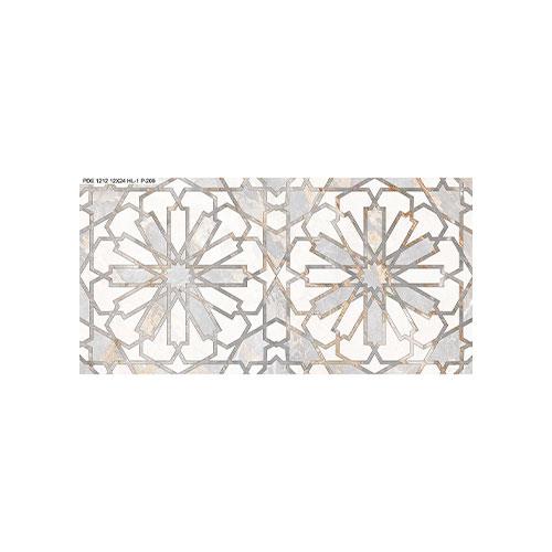 Digital Tile 300*600 - 3078 HL3