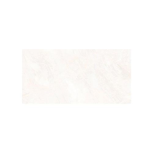 Digital Tile 300*600 - 3078 L