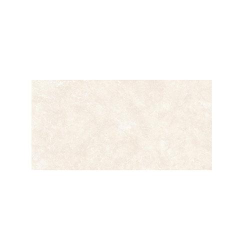 Digital Tile 300*600 4005 LT