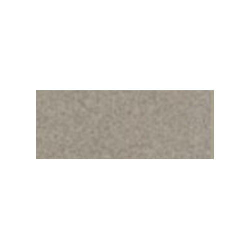 Digital Tile 300*600 Bronzite