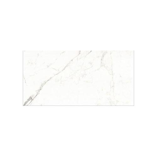 Digital Tile 300*600 Carara Milky