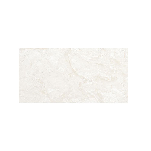 Digital Tile 300*600 Emoli White