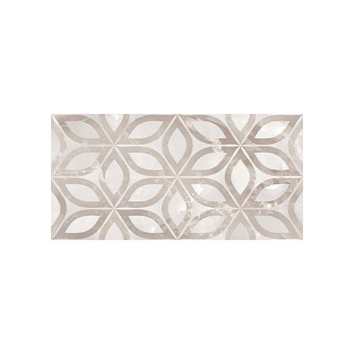 Digital Tile 300*600 GS Violeta Silver HL