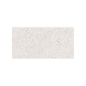 Digital Tile 300*600 ROSALIA (19R19634)-L