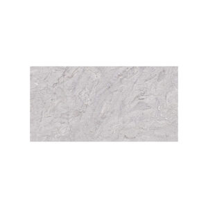 Digital Tile 300*600 ROSALIA (19R19634/B)-D