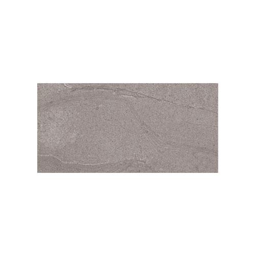 Digital Tile 300X600 Salt N Papper DK