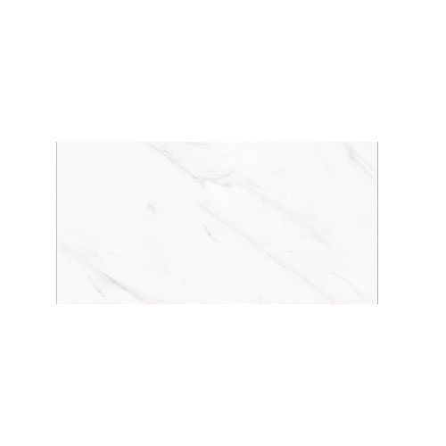 Digital Tile 300*600 - Simona L