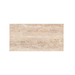 Digital Tile 300*600 Travertine Natural LT