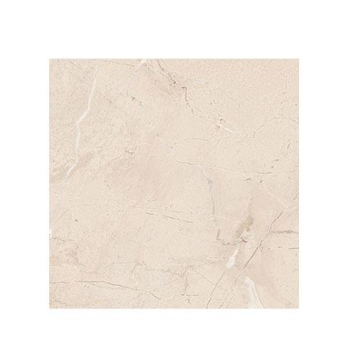 Digital Tile 300*300 R Murfy Brown F
