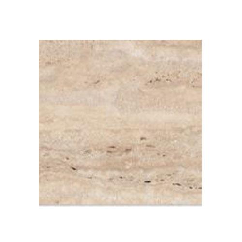 Digital Tile 300*300 Travertine Natural LTF