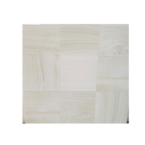 Digital Tile 300*300 Wood Kitchen F