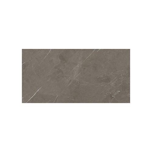 Digital Tile 300*600 3043 D
