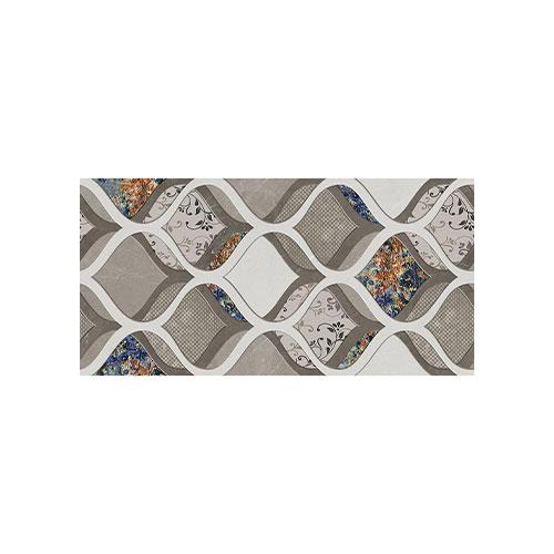 Digital Tile 300*600 3043 HL1 ISLAMIC